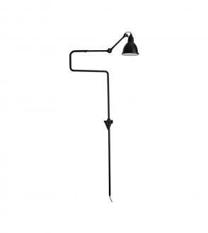 Lampe gras d'extérieur N°217 XL