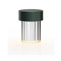 Lampe de table Last Order Fluted