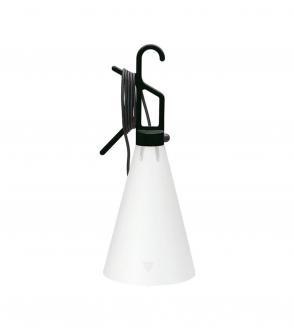 Lampe baladeuse May Day