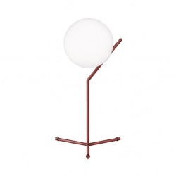 Lampe à poser IC Lights Table 1 High