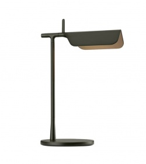 Lampe de table Tab T