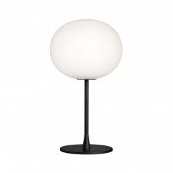 Lampe de table Glo-Ball T1