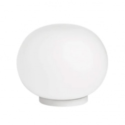 Lampe de table Mini Glo-Ball T