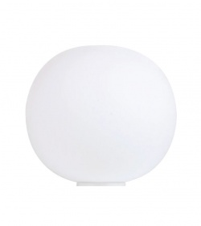 Lampe à poser Glo-ball - Basic 1