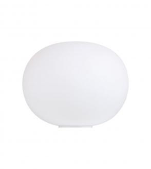 Lampe à poser Glo-ball - Basic 2