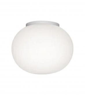 Applique/Plafonnier Glo-Ball basic zero - 11,2cm
