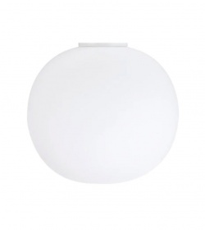 Applique/Plafonnier Glo-Ball basic Zero - 19cm