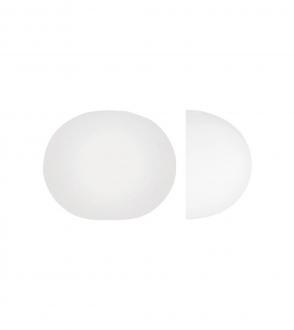 Plafonnier Glo-Ball w