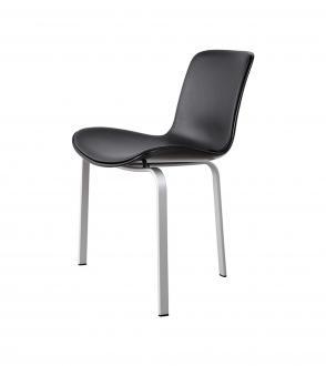 Chaise PK 8