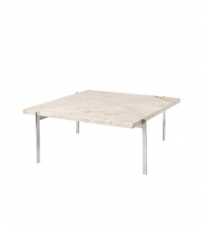 Table basse PK 61