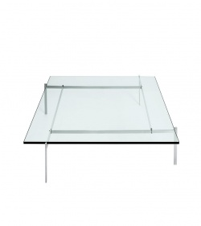 Table basse PK 61A