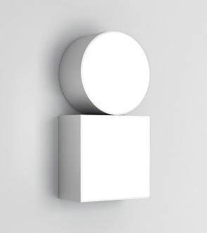 Applique Shapes - carré + cercle