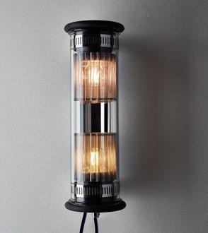 Lampe In the tube 100 - 350