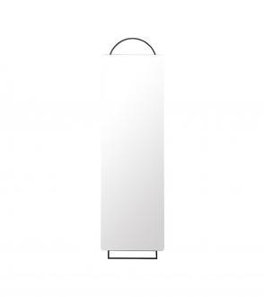 Miroir Adorn Large