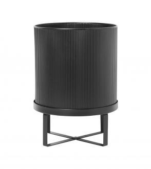 Pot Bau - Large