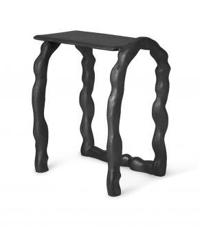 Sculpture Rotben
