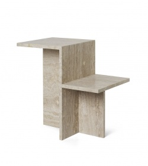 Table Distinct