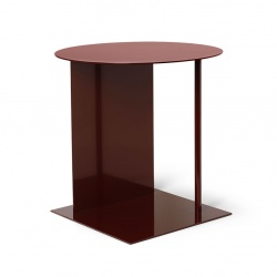 Table d'