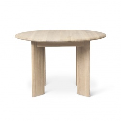 Table Bevel