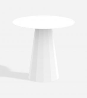 Table ronde Ankara - M - Indoor