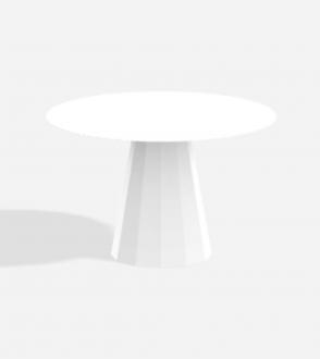 Table ronde Ankara - L - Indoor