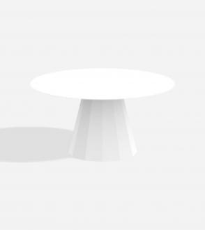 Table ronde Ankara - XL - Outdoor