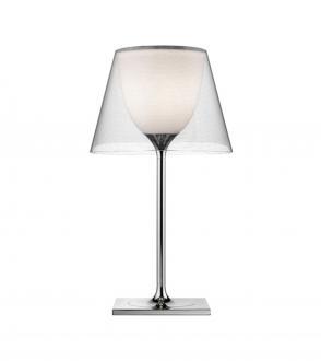 Lampe à poser KTribe Table 1