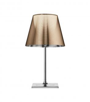 Lampe à poser KTribe Table 2