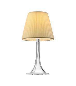 Lampe à poser Miss K