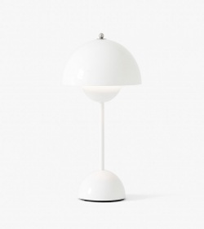 Lampe portable Flowerpot - VP9