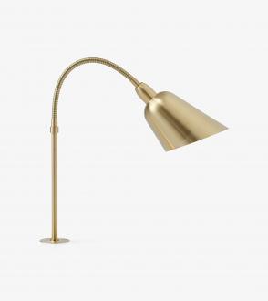 Lampe de Bureau AJ10