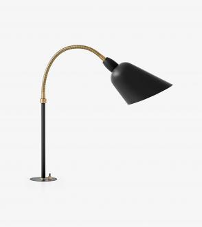 Lampe de Bureau AJ11