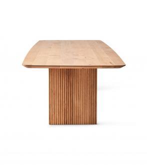 Ten table DK3