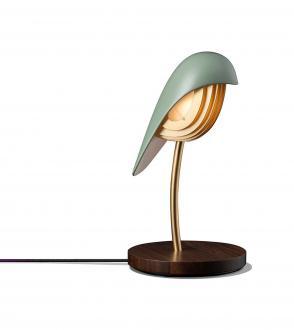 Lampe à poser Bird