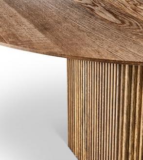 Ten table round DK3