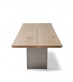 Tree table DK3