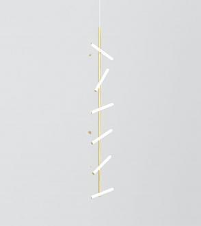 Suspension Sticks