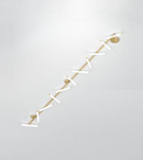 Plafonnier Sticks