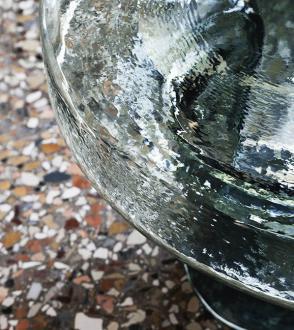 Table basse Soda - 55cm