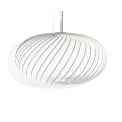 Suspension Spring - taille moyenne