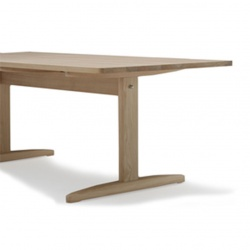 Rallonge Shacker Table