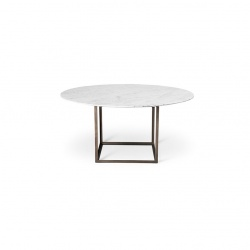 Jewel Table Marble