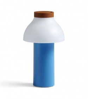 Lampe PC portable / PC lamp portable