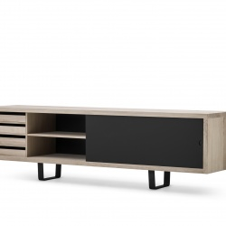 Buffet Grand Sideboard