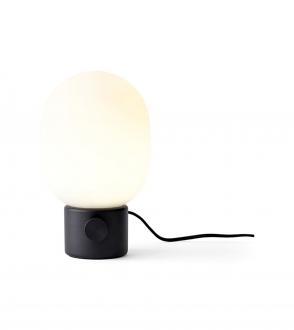 Lampe JWDA Metallic