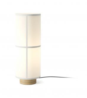 Lampe de table Hashira