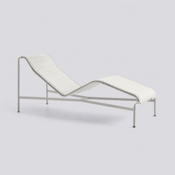 Coussin Long Palissade Chaise Longue