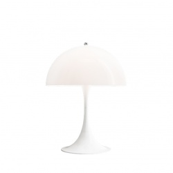 Lampe de table Panthella
