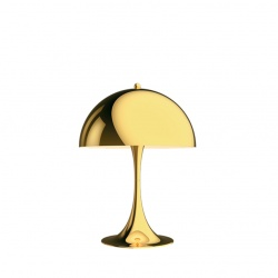 Lampe de table Panthella 320