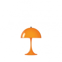Lampe de table Pantella mini